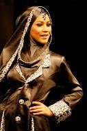 NuurHusna's Hijab