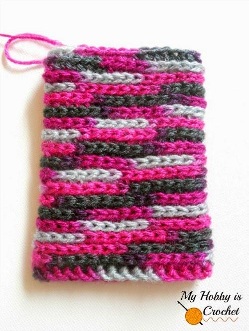 My hobby is crochet bella bricks fingerless mitts free crochet my hobby is crochet bella bricks fingerless mitts free crochet pattern dt1010fo