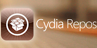 Best Cydia Repos iOS 7