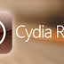 Best 10 Cydia Repos For iOS 7 in 2014 [Repo Sources]