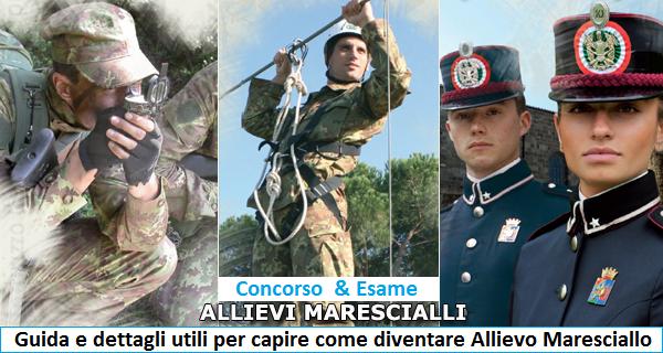 requisiti-per-diventare-maresciallo-senza-essere-carabiniere