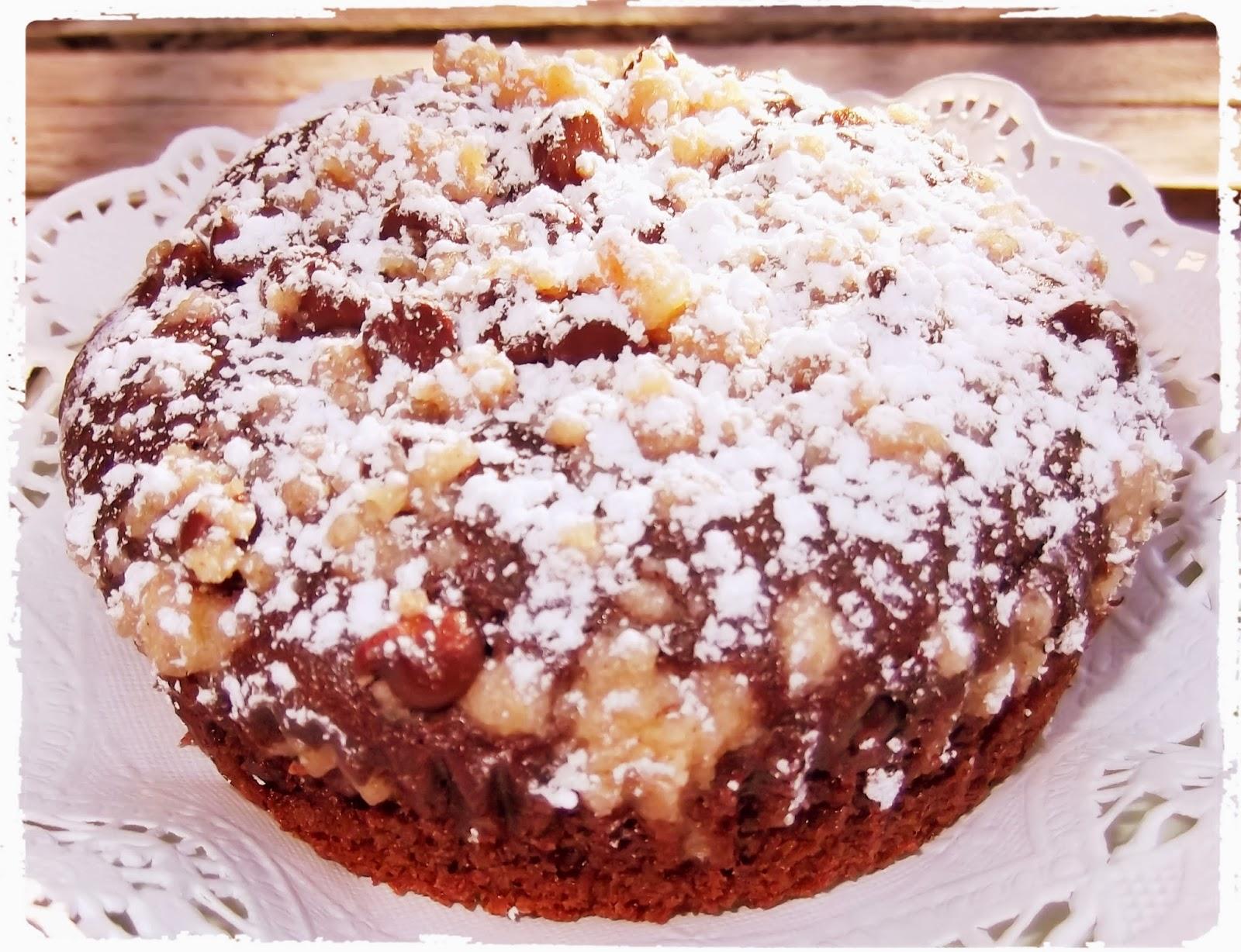Http Lemon Sugar Com   Brown Sugar Crumb Cake  Html
