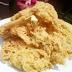 Resep dan Cara Membuat Kremesan Ayam Yang Crispy