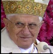 Il Papa e Martini, un incontro per Milano VATICANO UN COLLOQUIO DI MEZZ' ORA .