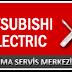 Mitsubishi Electric Klima Satış Noktarı Adres Ve Telefonları