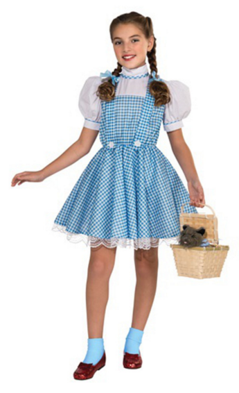 Sweet School Costumes For Halloween 2015 for Girlfriend