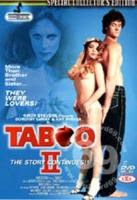 Taboo 2 (1982) [Vose]