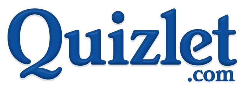quizlet image