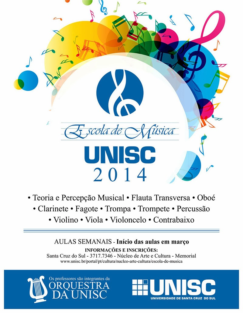 http://www.unisc.br/portal/pt/cultura/nucleo-arte-cultura/escola-de-musica.html
