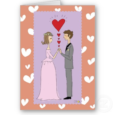 Birthday Tamil Greeting Cards Online Free Cheap Weddings