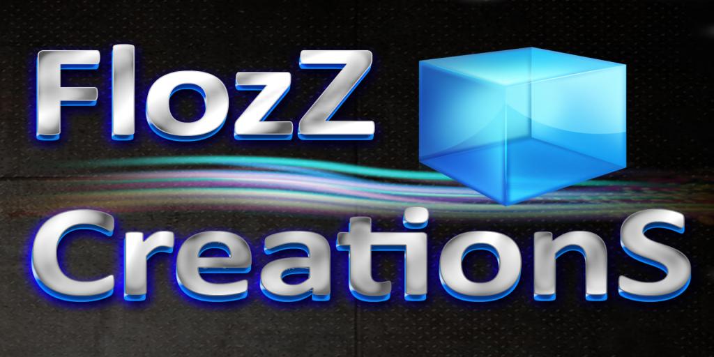 FLOZZ CREATIONS