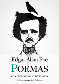 Descarga: Edgar Allan Poe - Poemas