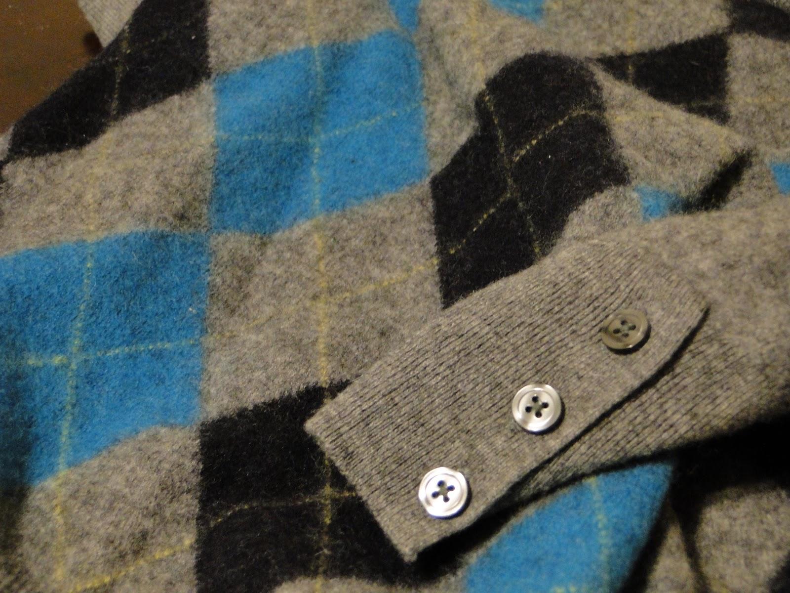Fingerless gloves diy - Fingerless Gloves From Old Sweater