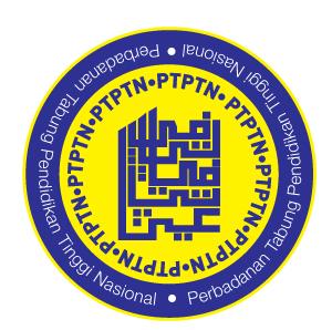 ptptn logo