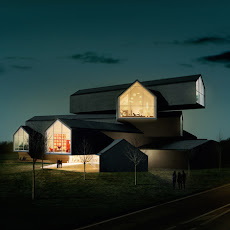 VITRAHAUS BY HERZOG &amp; DE MEURON