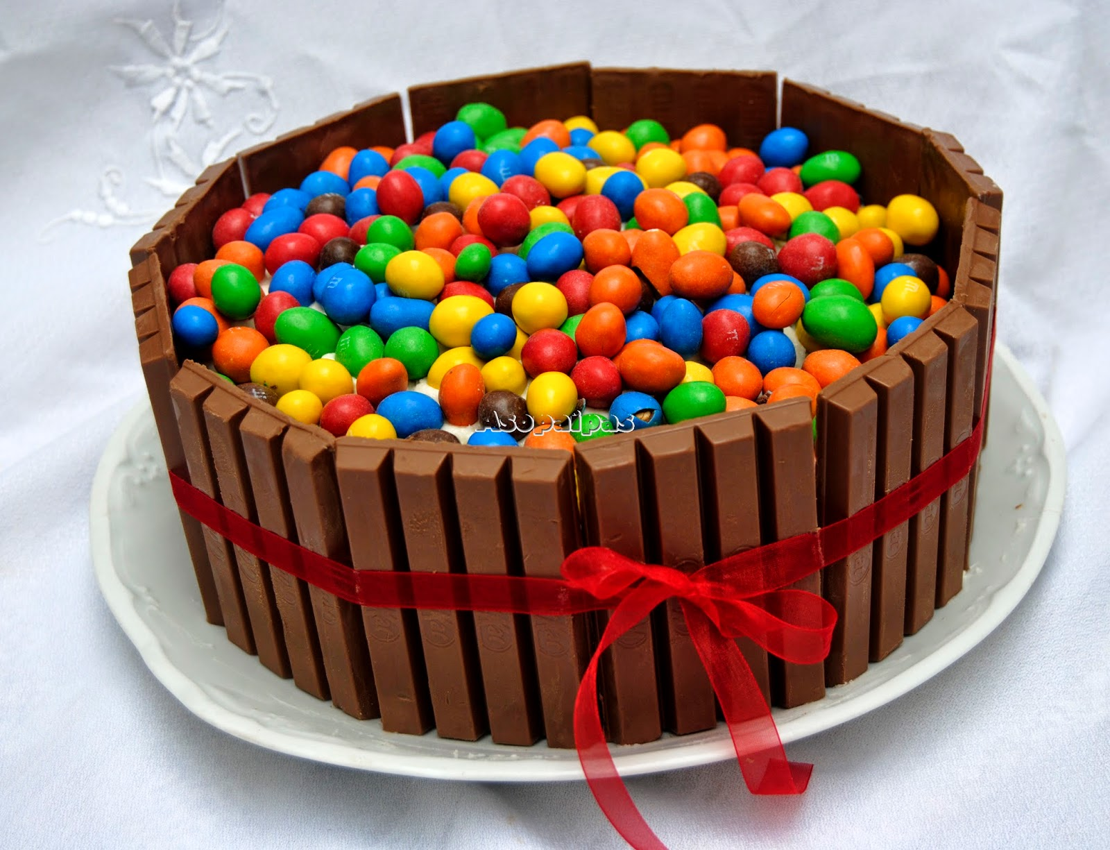 tartas de cumpleaos celebrando el cumpleblog