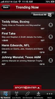 ESPN Radio 004
