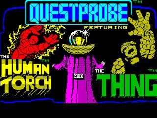 Questprobe+the+thing+human+torch.jpg.jpg