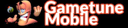 Baixar jogos java para celular grátis - Gametune Mobile
