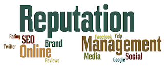 seo services delhi, smo services india, digital marketing services,