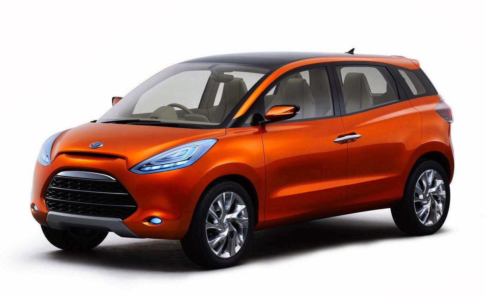 HARGA AVANZA 2014 Terbaru Harga Toyota Avanza Fortuner
