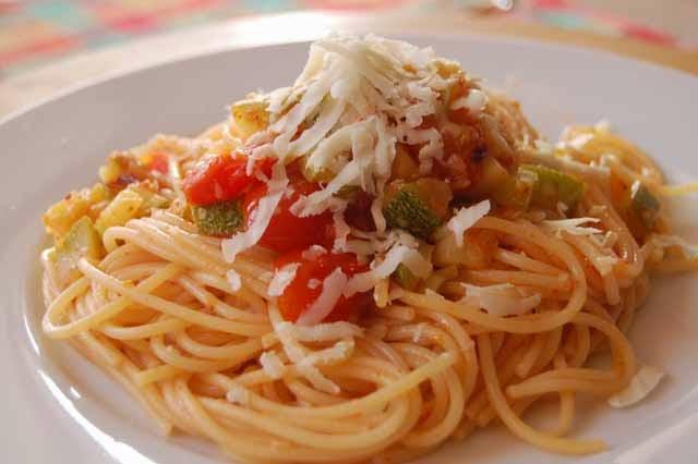 Nella cucina di teresa primi piatti for Ricette cucina italiana primi piatti