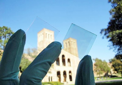 ucla-transparent-solar-windows-