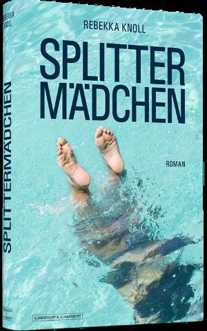 http://www.schwarzkopf-verlag.net/splittermaedchen.html