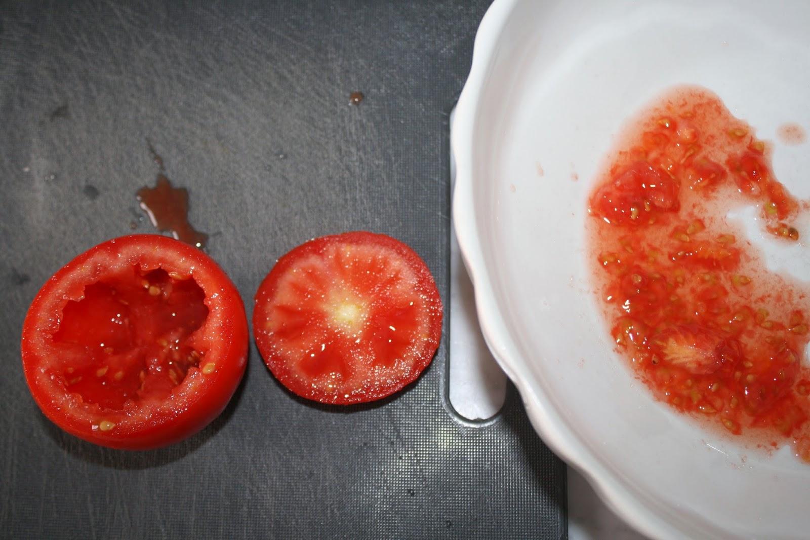 ricetta pomodori ripieni