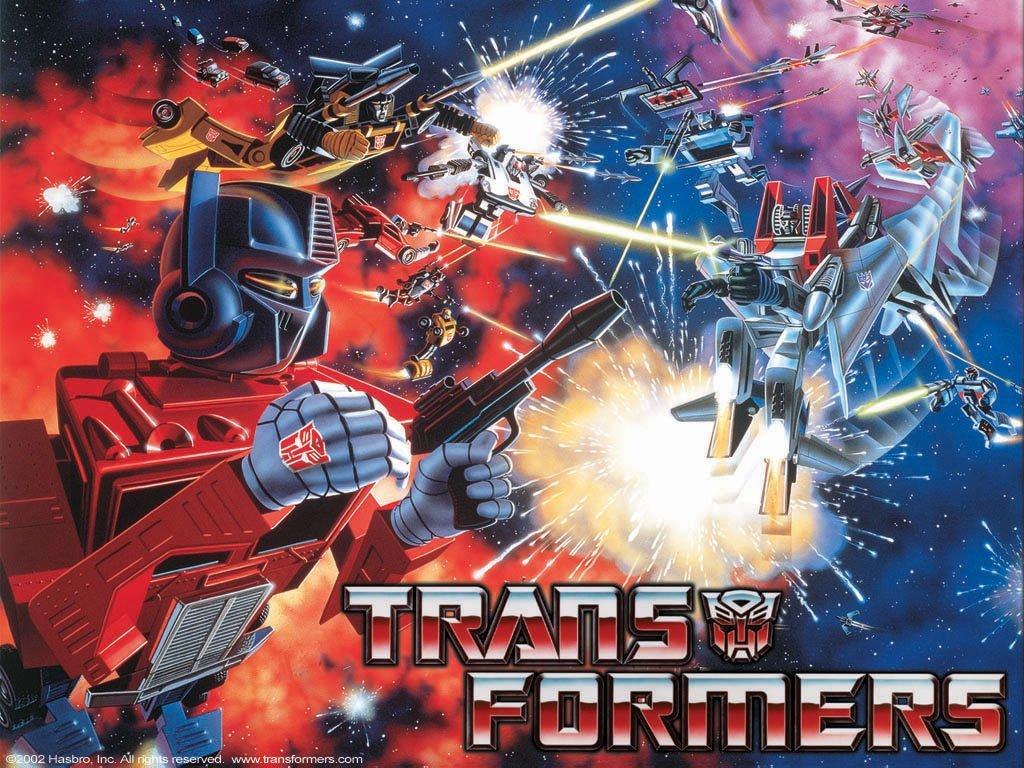 transformers wallpaper, transformers wallpapers | osabelhudosec