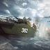 Battlefield 4 : Naval Strike First screens