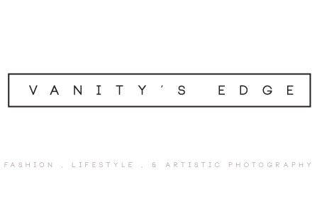 Vanity's Edge Design