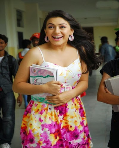 hansika motwani photo gallery