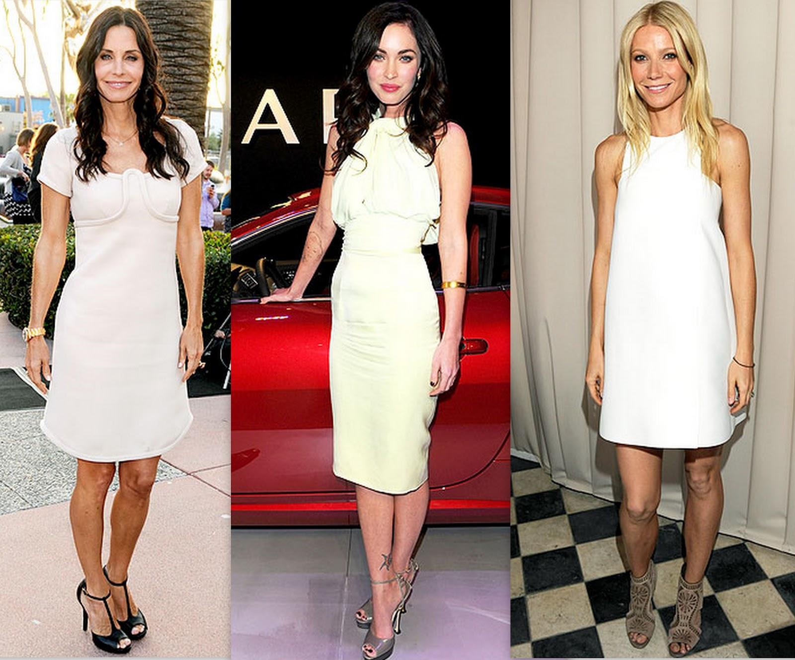 http://1.bp.blogspot.com/-hkDGaKgUtEk/TbD-o8EktgI/AAAAAAAAAdc/wNQbb3QDYtk/s1600/white+dress2.jpg