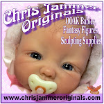 Chris Jammer Originals