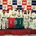 Equipe de Taekwondo de Porto Seguro traz ouro do Campeonato Baiano