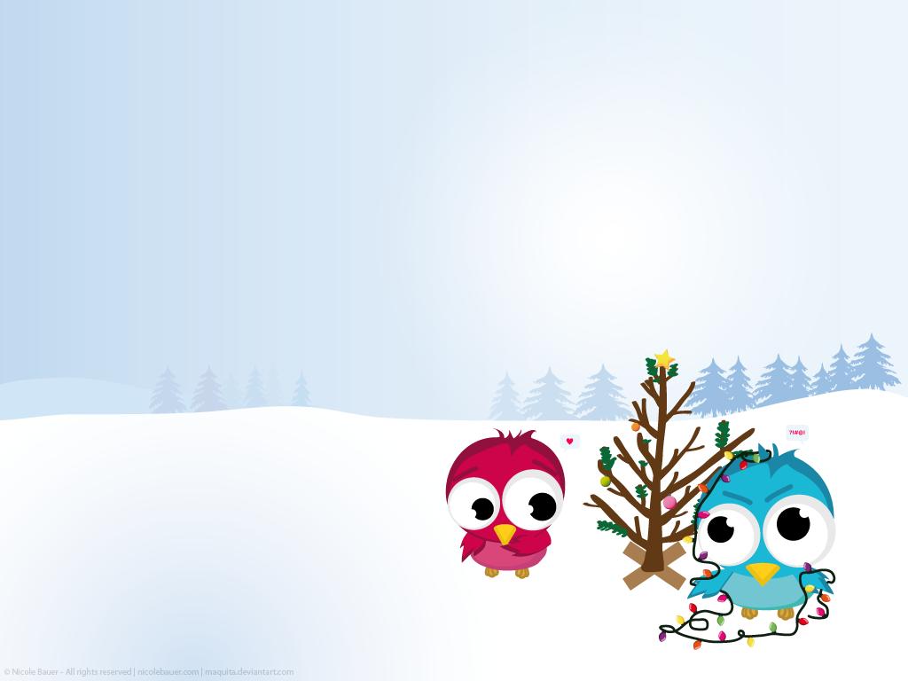 http://1.bp.blogspot.com/-hkHHq2WnE_c/Tt0f0K2D6kI/AAAAAAAABbU/VrrhtS-P0Mg/s1600/ChristmasLights-1024x768-byMaquita.png