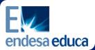 Web Endesa Educa