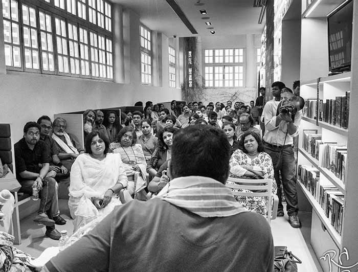 पाठकों के कम होते जाने का कारण - कृष्ण बिहारी | Krishna Bihari: Samai se Baat-12