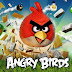 Angry Birds Full Collection [6in1] Download