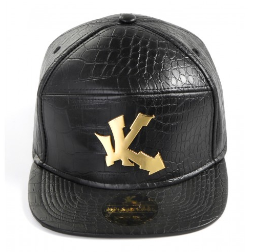 Snapback Of The Month!