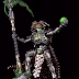 Games Workshop Necrons Video