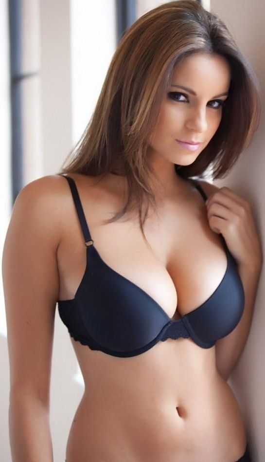September 2012 - Hollywood Sex Actress