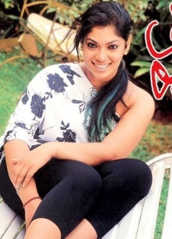 SL Hot Actress Pics: Raini Charuka Goonatillake Famous Sri Lankan ...