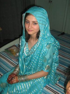 Pashto drama hot girls pashto film Actoress