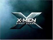 X-MEN: FIRST CLASS Movie Trailer