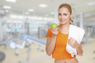 Cinco trucos para un entrenamiento efectivo