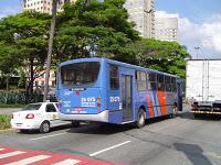 trânsito, direção defensiva, acidente