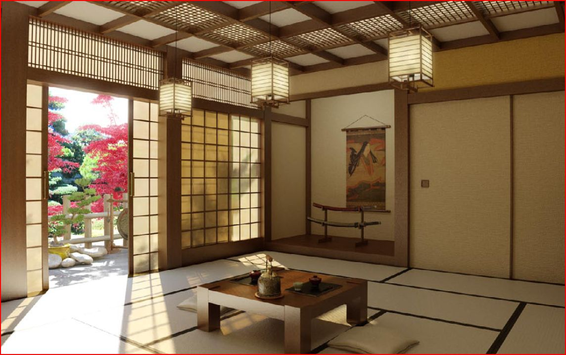 Japanese Interior Design Ideas-1.bp.blogspot.com