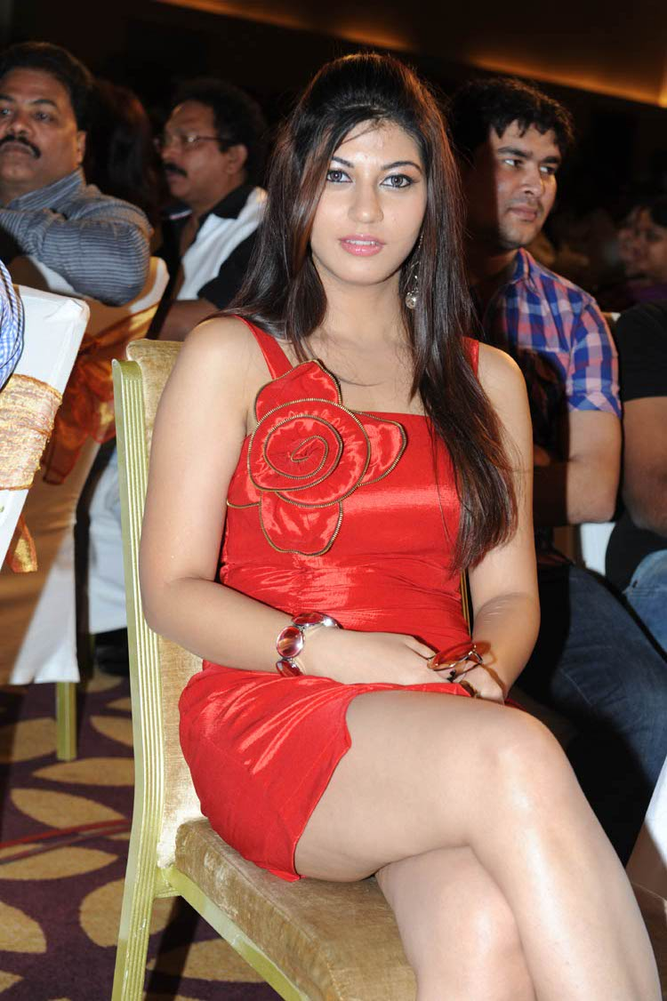 Sara Sharma, Tollywood, Telugu, South Indian Masala, Celebs, Indian Celebs, Hot, Redhot, Sexy Legs
